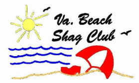 Virginia Beach Shag Club